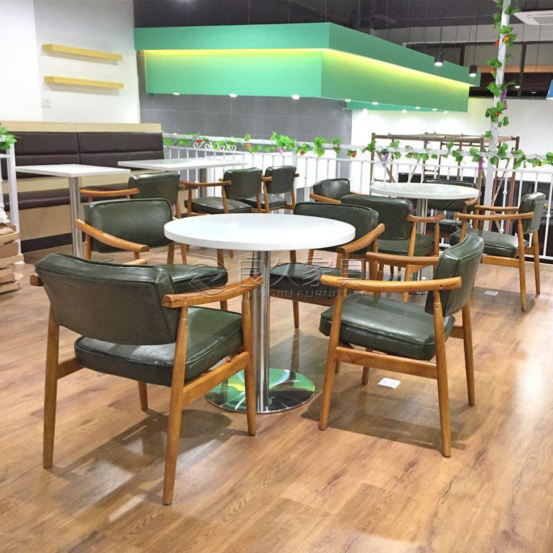 海德利餐饮家具:深圳市海德利家具有限公司